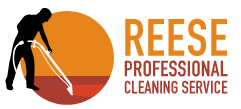 Reese Professional Cleaning Service